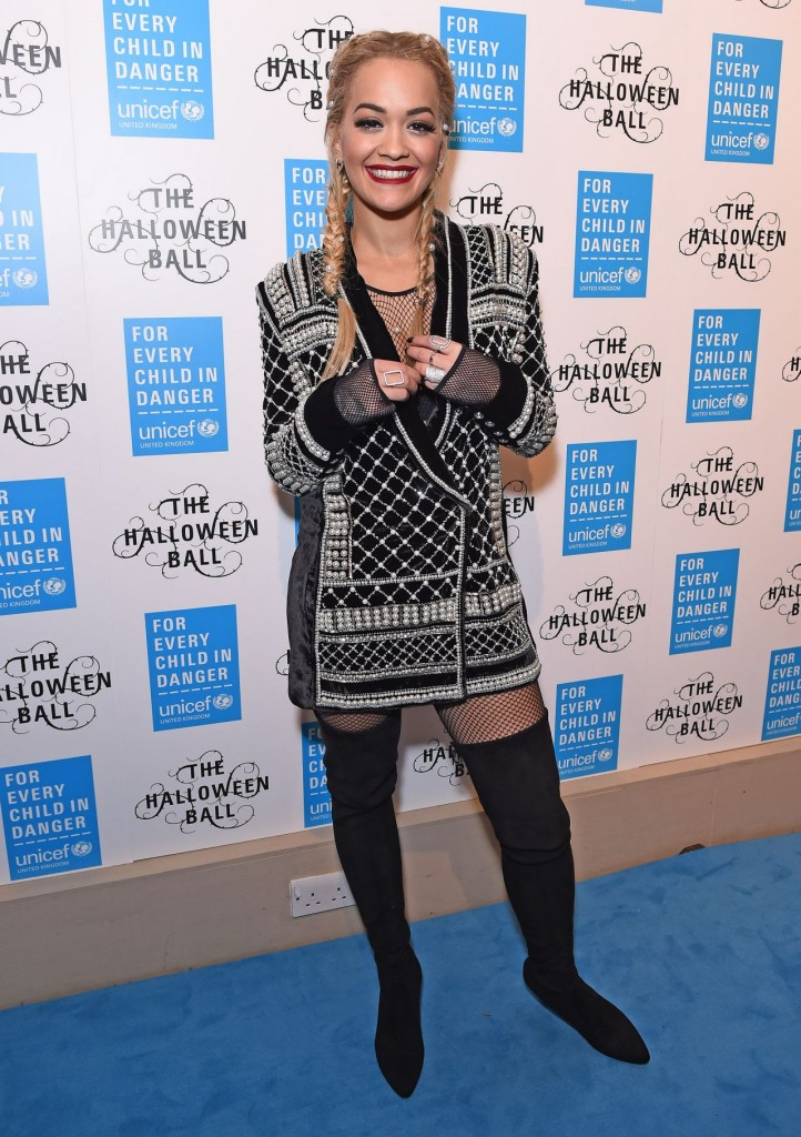 rita-ora-unicef-halloween-ball-at-one-mayfair-in-london-october-2015_1