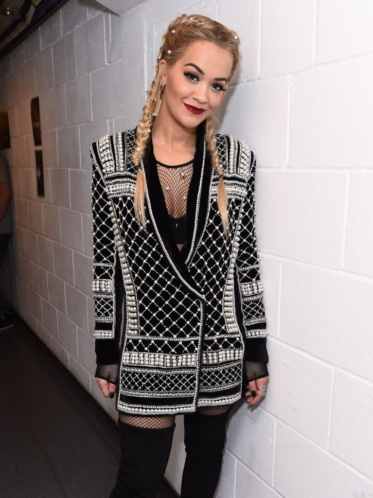 rita-ora-unicef-halloween-ball-at-one-mayfair-in-london-october-2015_2