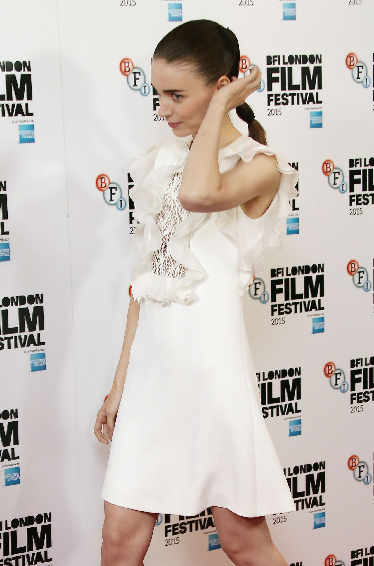 rooney-mara-carol-photocall-bfi-london-film-festival_4