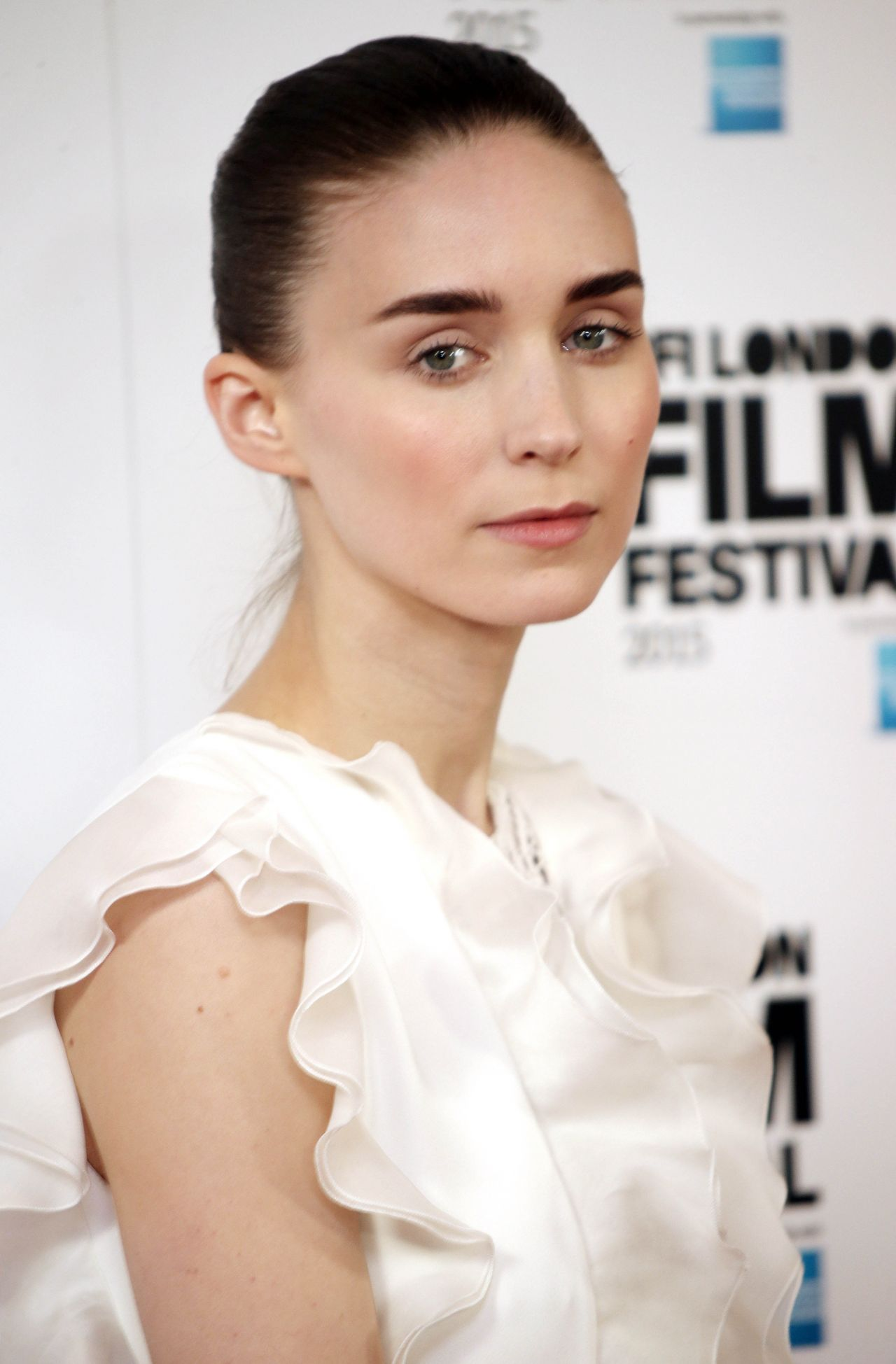 rooney-mara-carol-photocall-bfi-london-film-festival_5