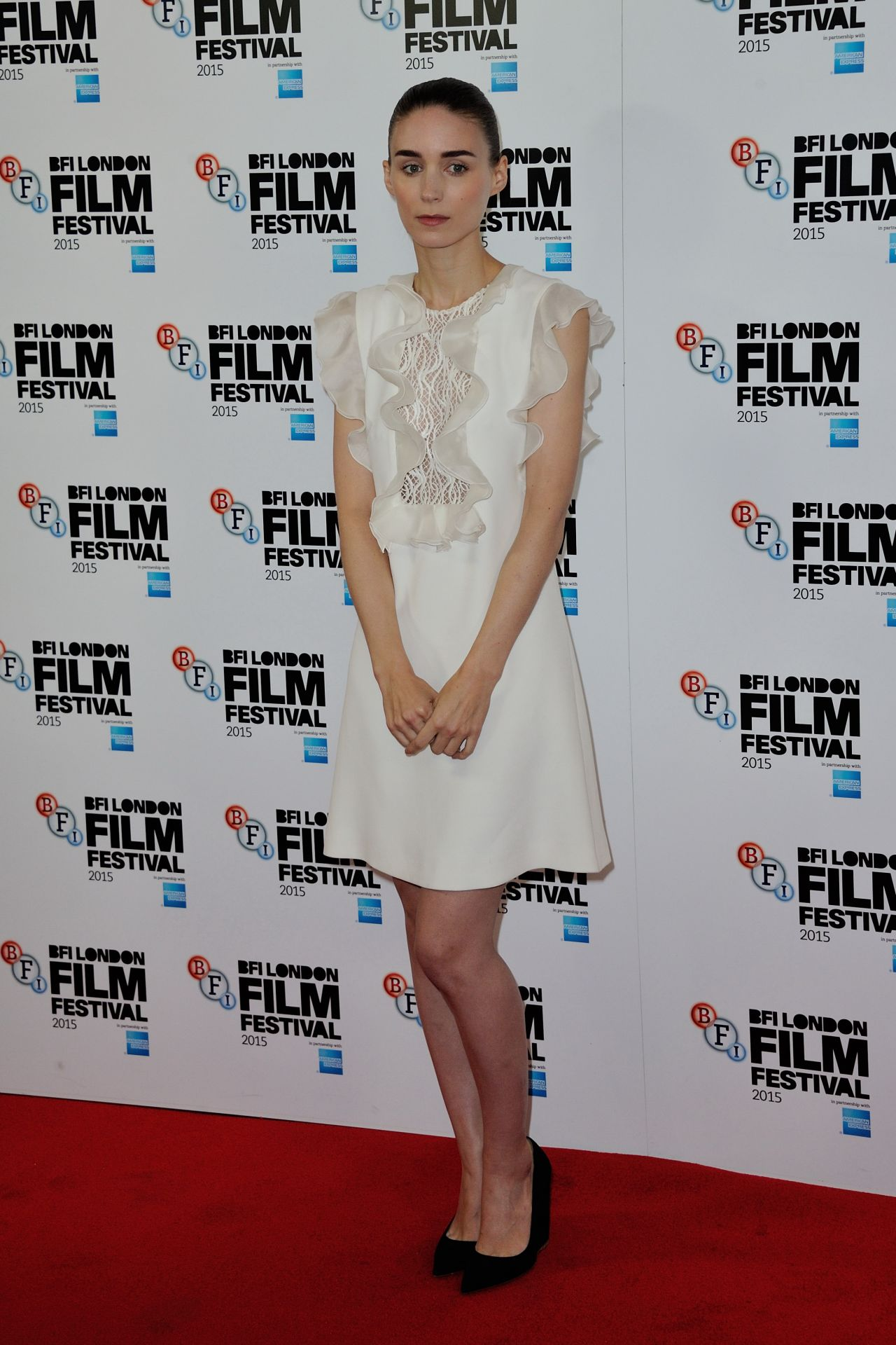 rooney-mara-carol-photocall-bfi-london-film-festival_6