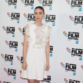 rooney-mara-carol-photocall-bfi-london-film-festival_8