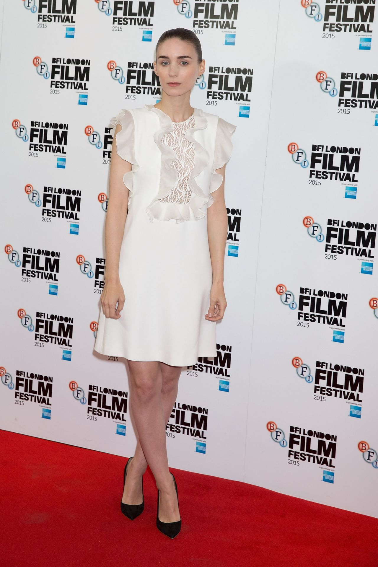 rooney-mara-carol-photocall-bfi-london-film-festival_8