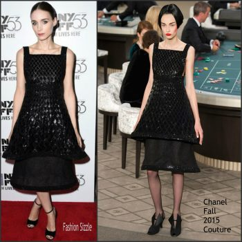 rooney-mara-in-chanel-couture-carol-new-york-film-festival-premiere