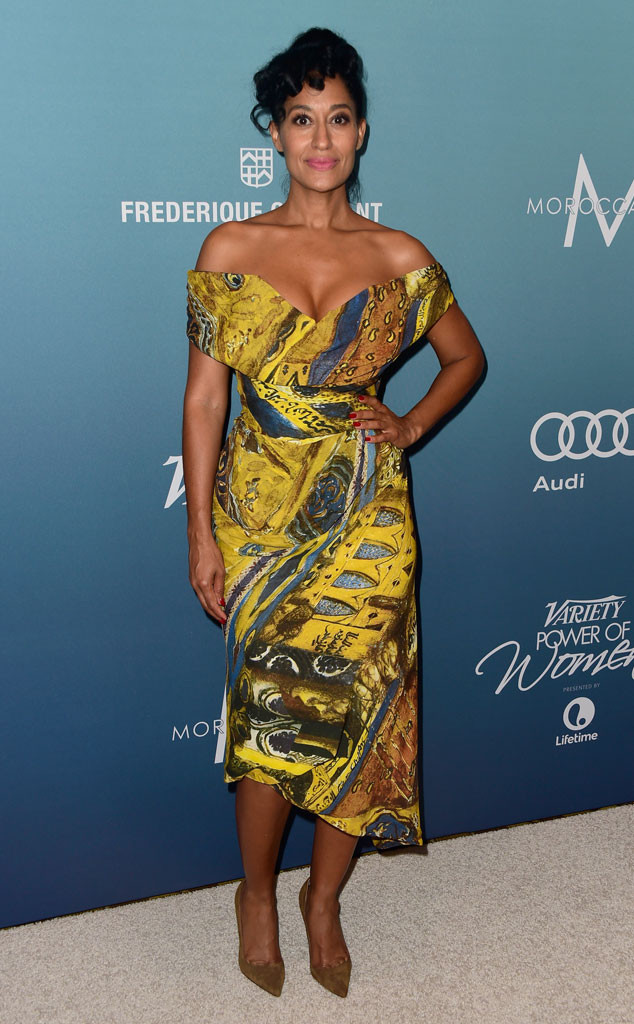 -tracee-ellis-ross-variety-power-of-women-