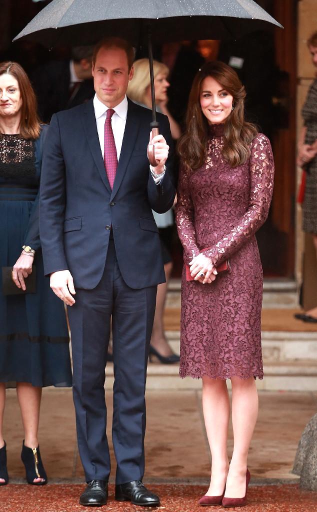 Kate-Middleton-Prince-William.