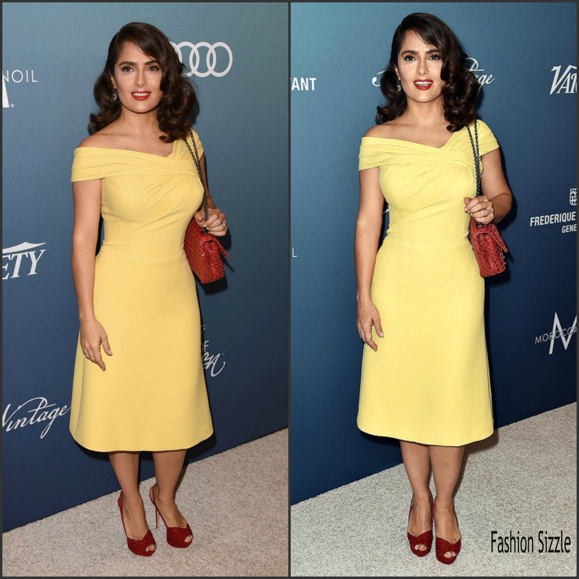 salma-hayek-in-bottega-venetta-2015-variety-power-of-women-luncheon-la-