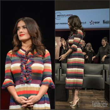 salma-hayek-in-gucci-prix-lumiere-ceremony-2015-festival-lumiere-in-lyon-france