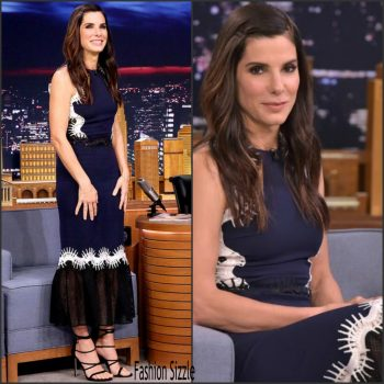 sandra-bullock-in-jonathan-simkhai-the-tonight-show-starring-jimmy-fallon-1024×1024