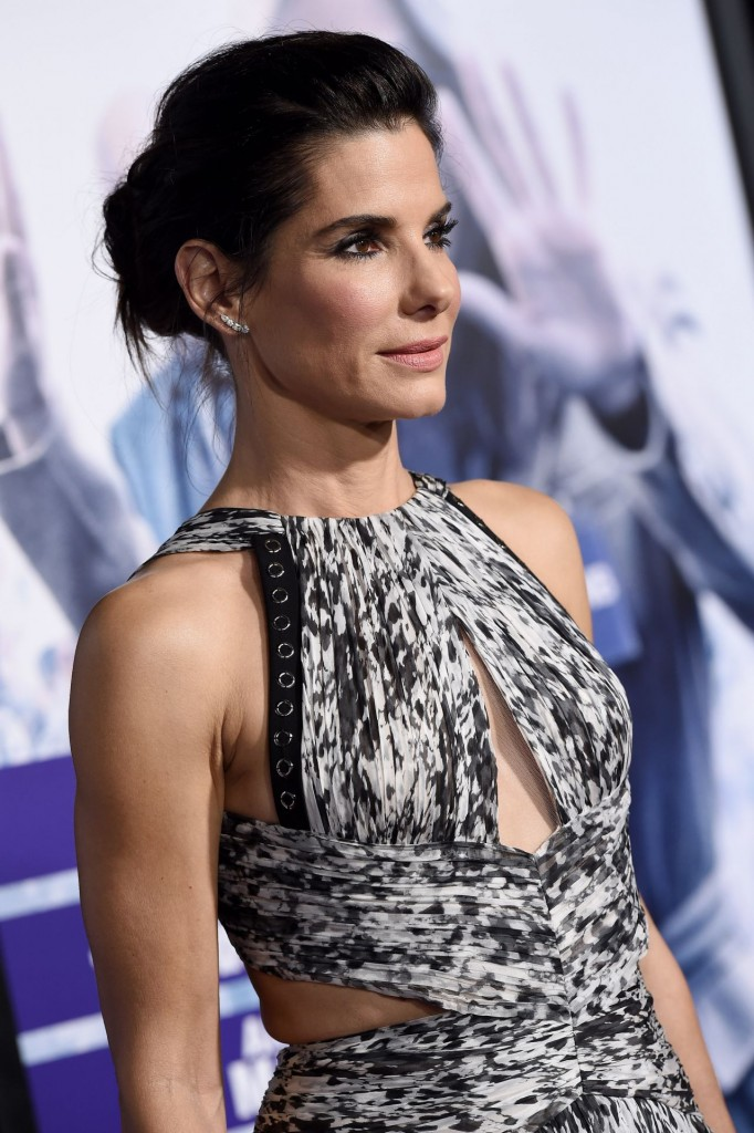 sandra-bullock-our-brand-is-crisis-premiere-in-hollywood_1