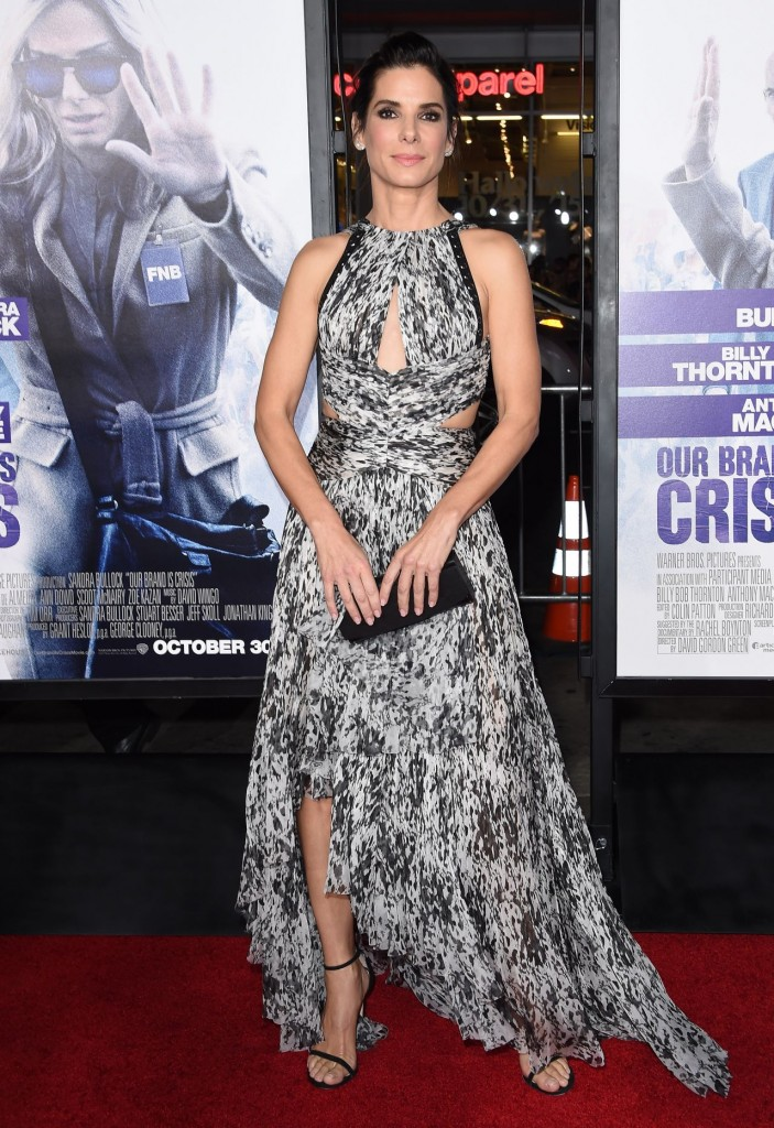sandra-bullock-our-brand-is-crisis-premiere-in-hollywood_12