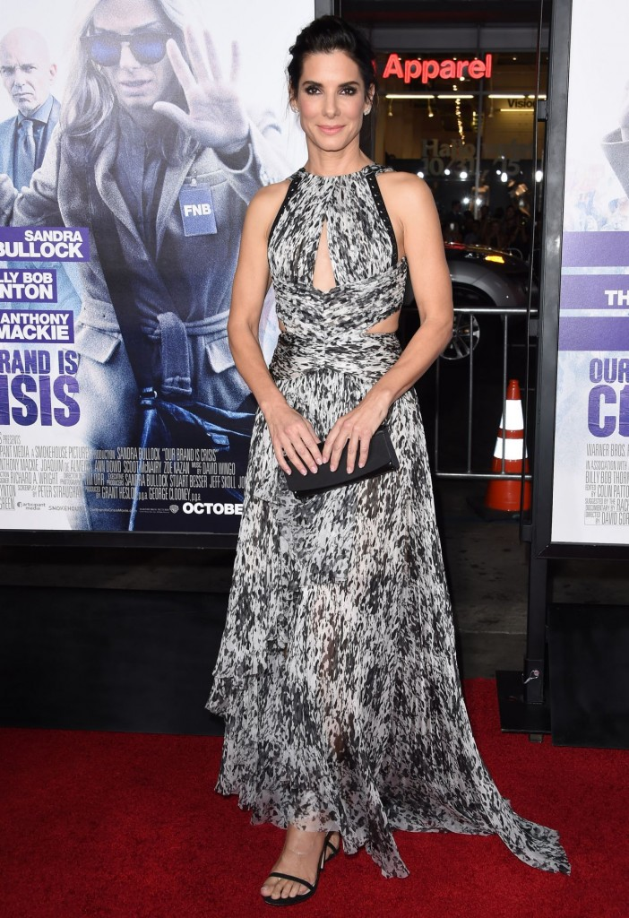 sandra-bullock-our-brand-is-crisis-premiere-in-hollywood_13
