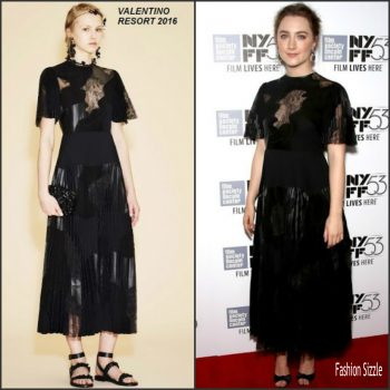 saoirse-ronan-in-valentino-brooklyn-new-york-festival-film-festival-premiere