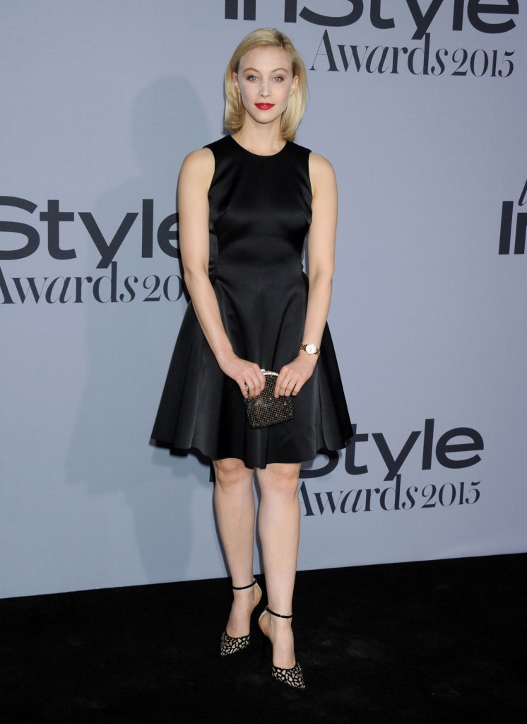 sarah-gadon-2015-instyle-awards-in-los-angeles_1