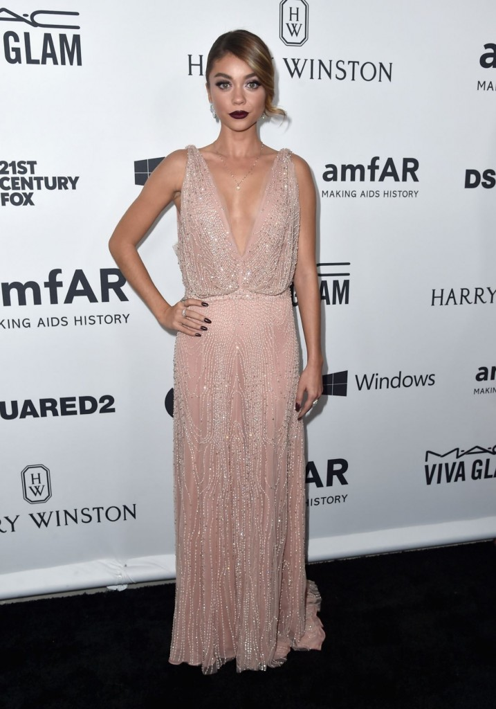 sarah-hyland-2015-amfar-s-inspiration-gala-los-angeles-in-hollywood_12