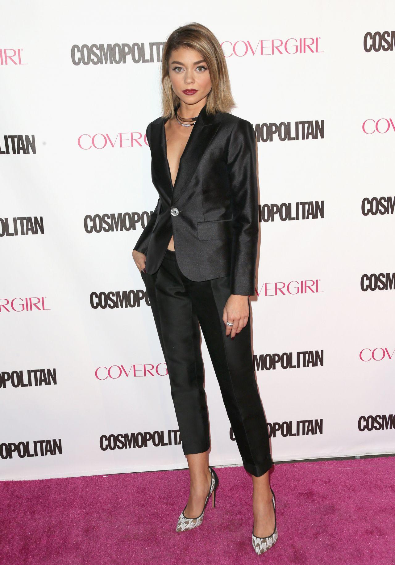 sarah-hyland-cosmopolitan-s-50th-birthday-celebration-in-west-hollywood_3