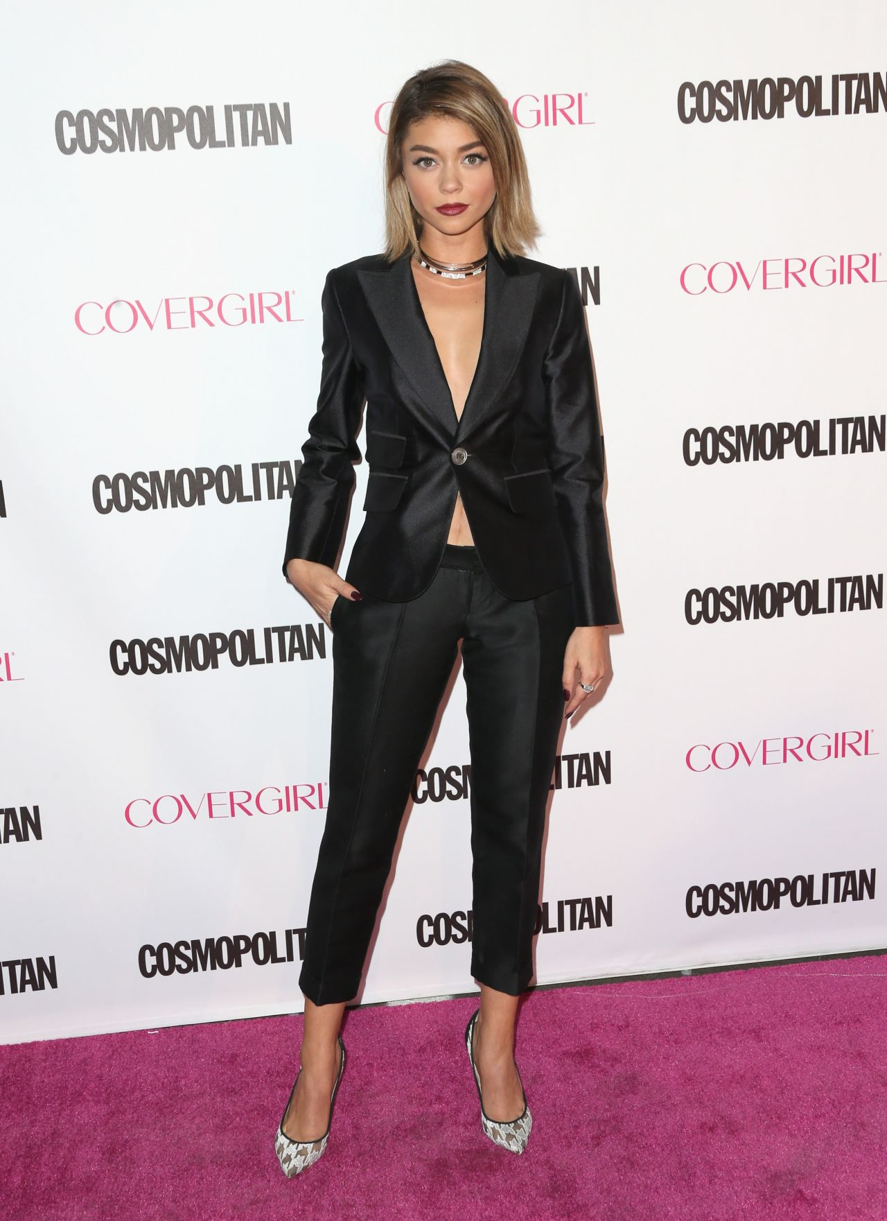 sarah-hyland-cosmopolitan-s-50th-birthday-celebration-in-west-hollywood_4