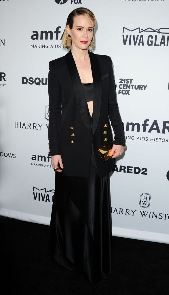sarah-paulson-2015-amfar-s-inspiration-gala-los-angeles-in-hollywood_7