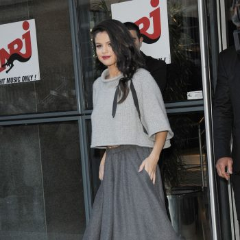 selena-gomez-is-wearing-all-grey-nrj-radio-studios-in-paris-september-2015_91