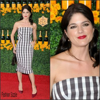 selma-blair-in-tamara-mellon-6th-annual-veuve-clicquot-polo-classic-in-pacific-palisades