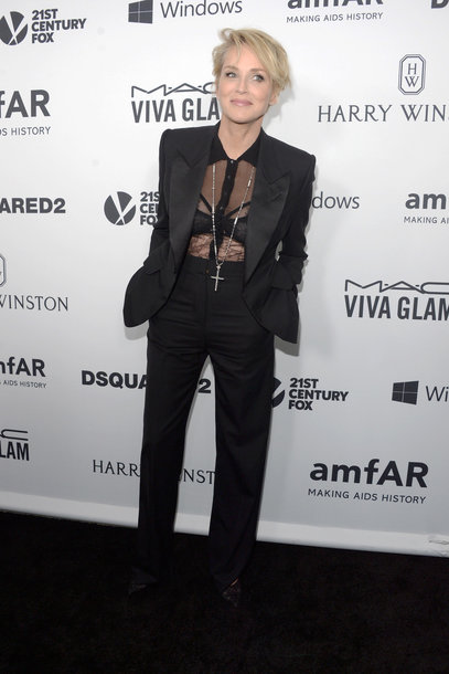 sharon-stone-at-amfar-s-inspiration-gala-in-hollywood-10-29-2015_2