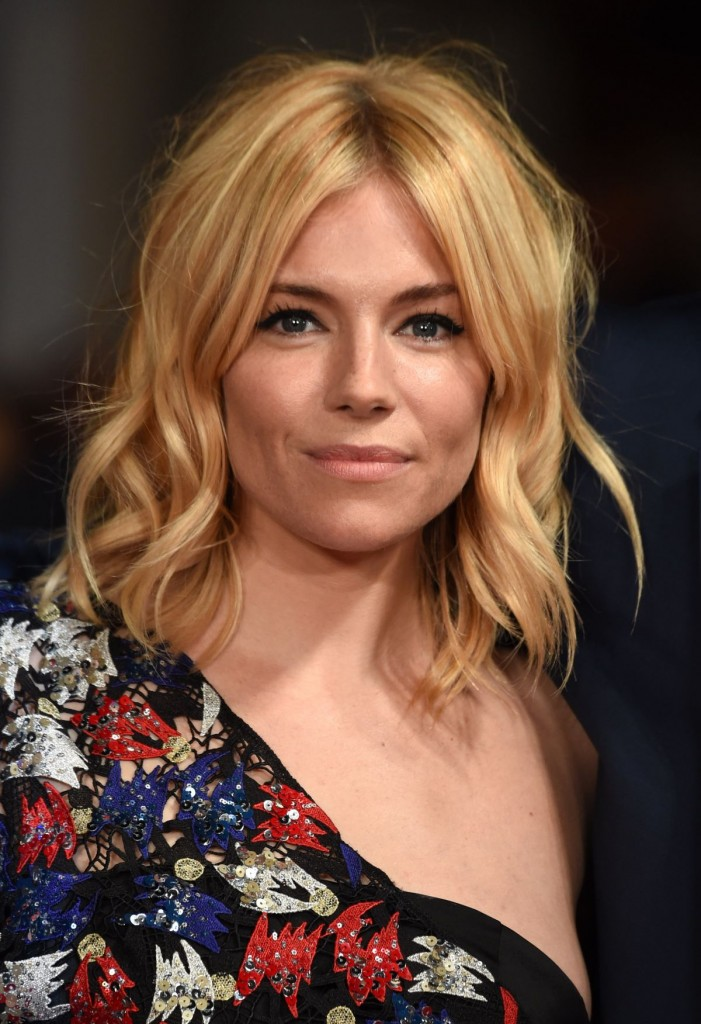 sienna-miller-at-burnt-premiere-in-london-10-28-2015_1