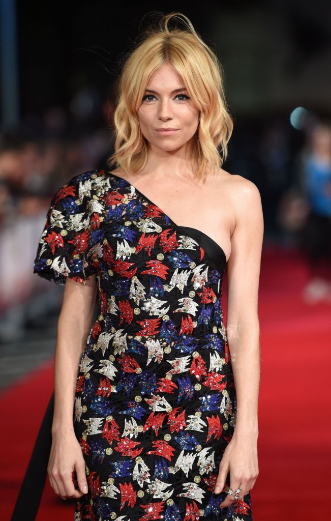 sienna-miller-at-burnt-premiere-in-london-10-28-2015_2
