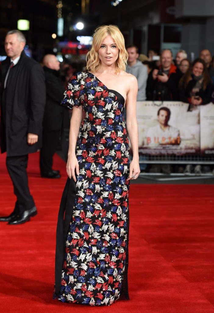 sienna-miller-at-burnt-premiere-in-london-10-28-2015_3