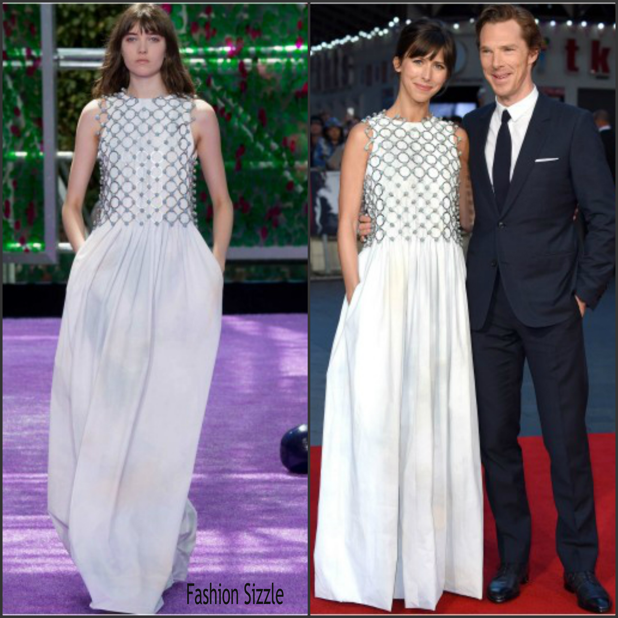 sophie-hunter-in-christian-dior-couture-black-mass-london-film-festival-premiere
