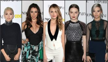 teen-vogues-13th-annual-young-hollywood-issue-launch-party