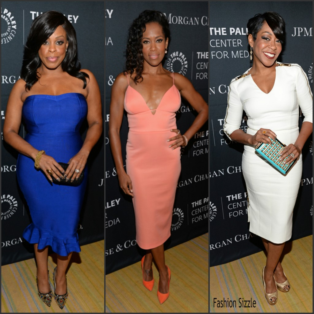 the-paley-center-for-medias-tribute-to-african-american-achievements-in-television