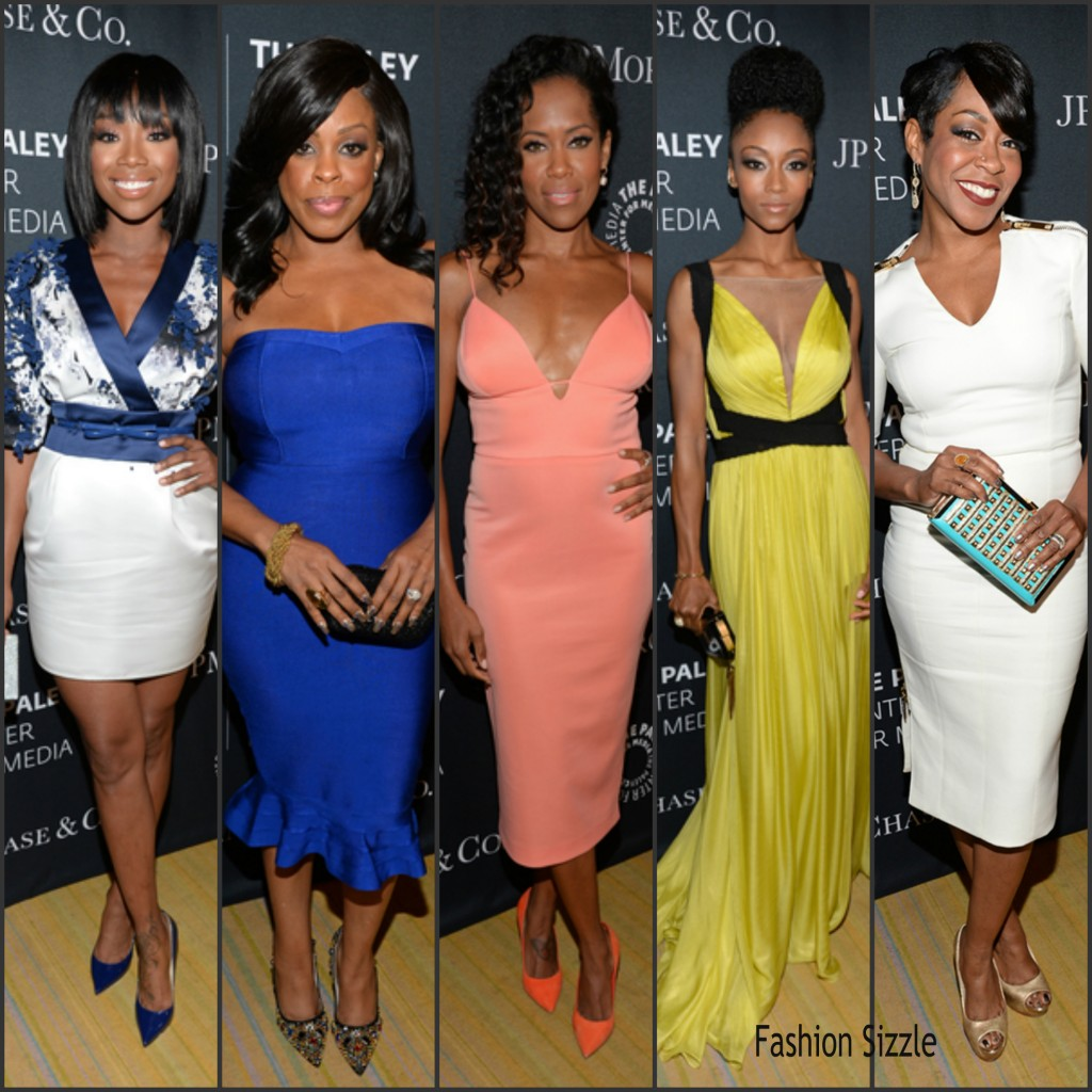the-paley-center-for-medias-tribute-to-african-american-achievements-in-television2-1024×1024