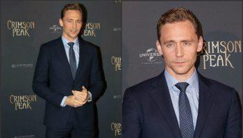 tom-hiddleston-in-polo-ralpf-lauren-crimson-peak-paris-premiere