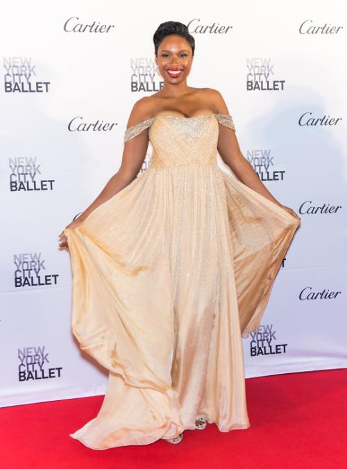 jennifer-hudson-in-prabal-gurung-at-the-2015-new-york-city-ballet-fall-gala
