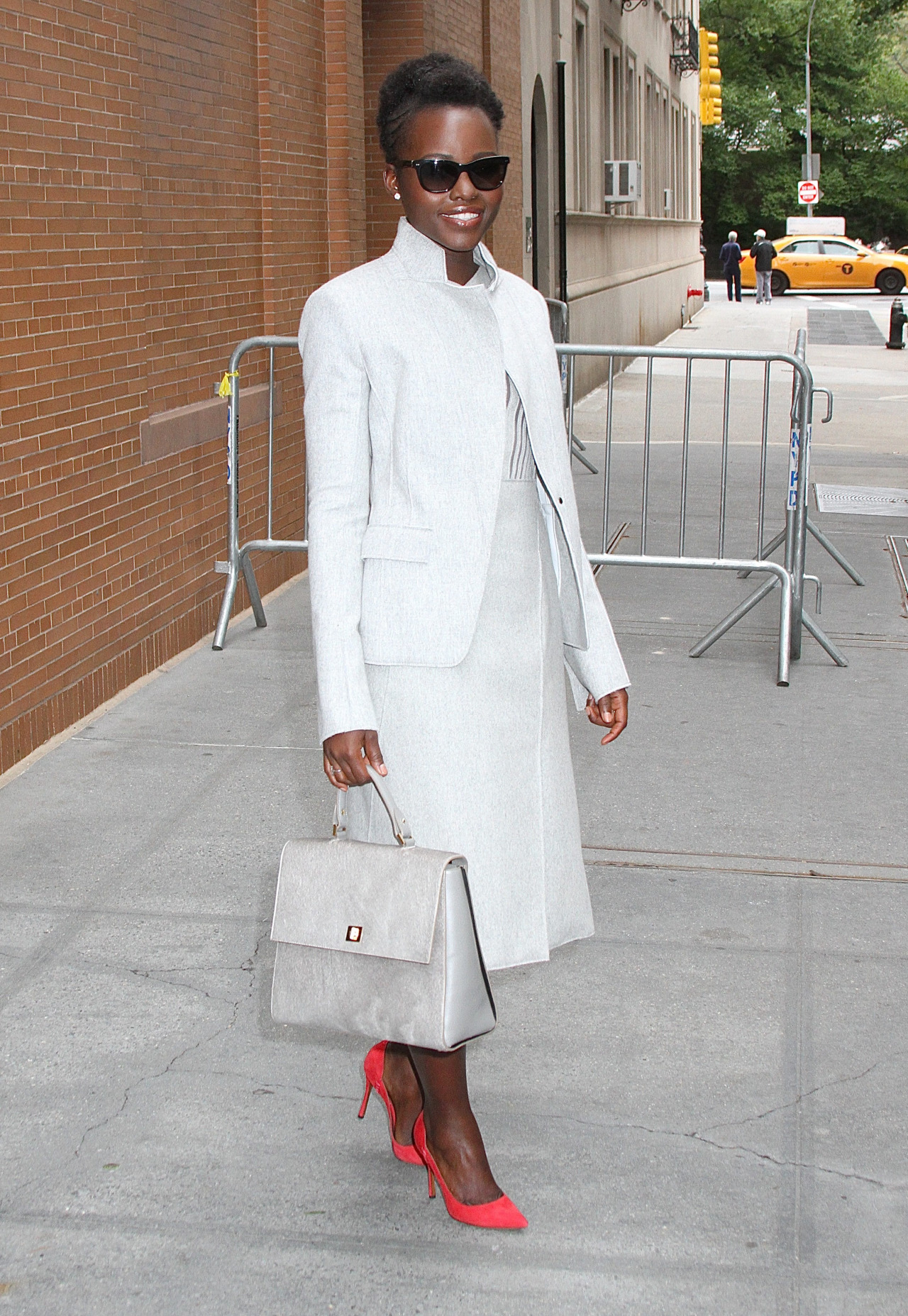lupita-nyongo-in-boss-the-view