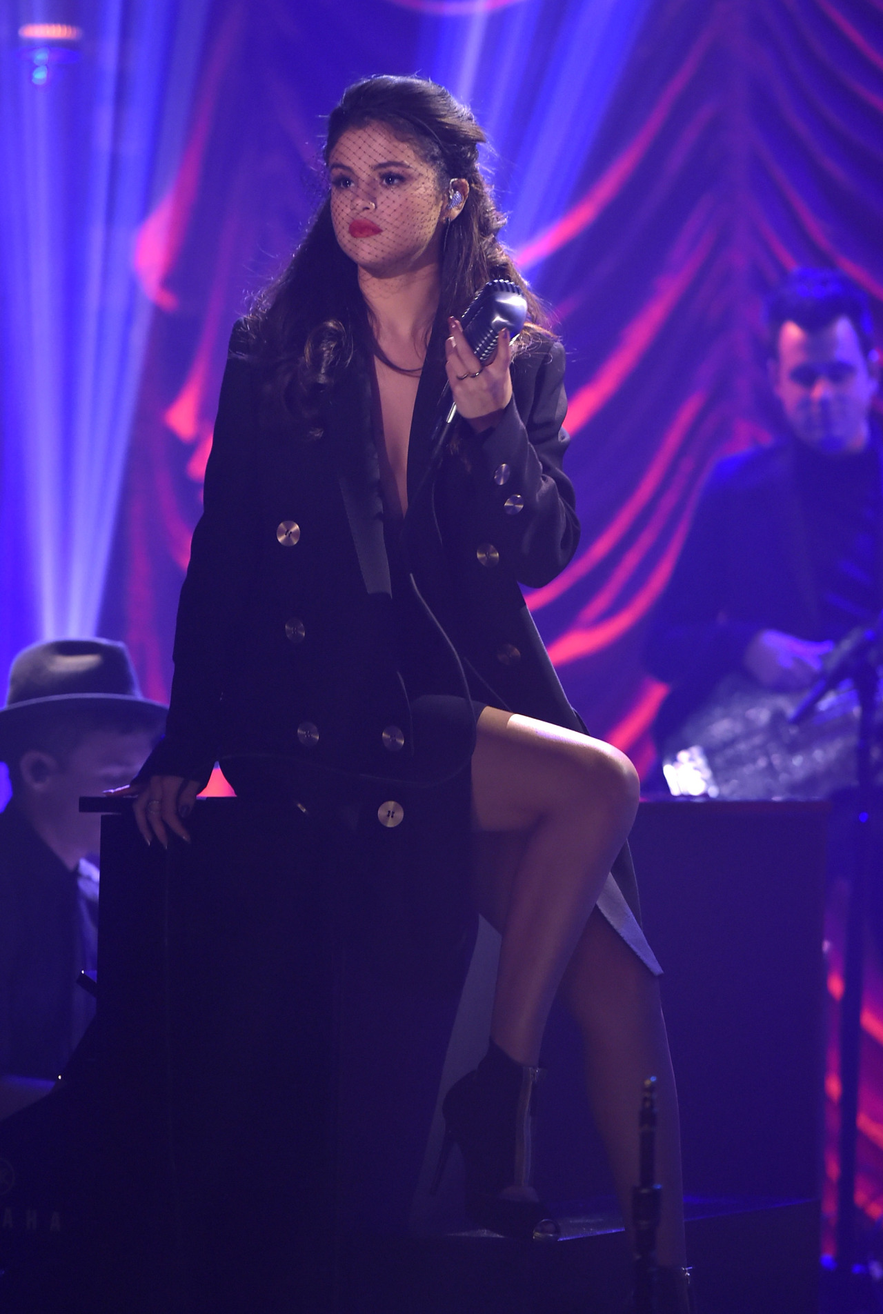 selena-gomez-in-anthony-vaccarello-the-tonight-show-starring-jimmy-fallon