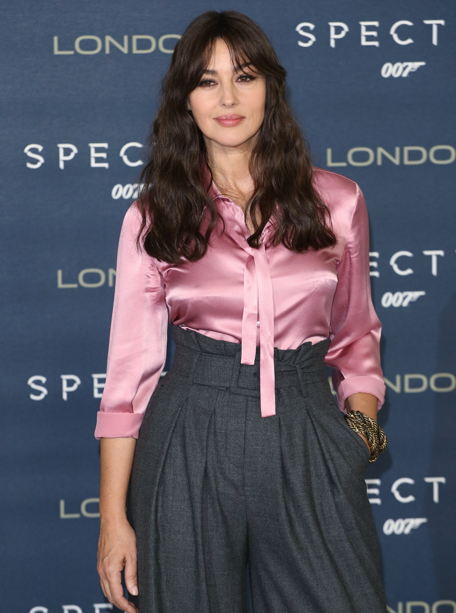 monica-bellucci-in-paule-ka-at-spectre-london-photocall