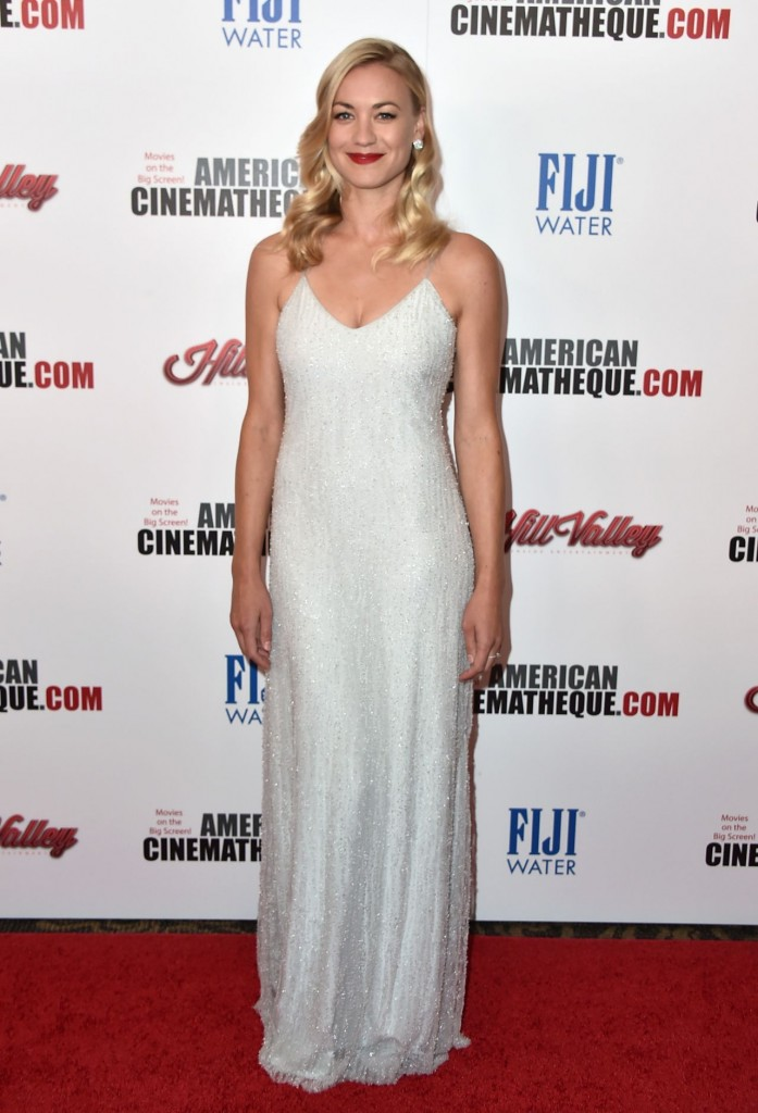yvonne-strahovski-2015-american-cinematheque-award-honoring-reese-witherspoon-in-los-angeles_1