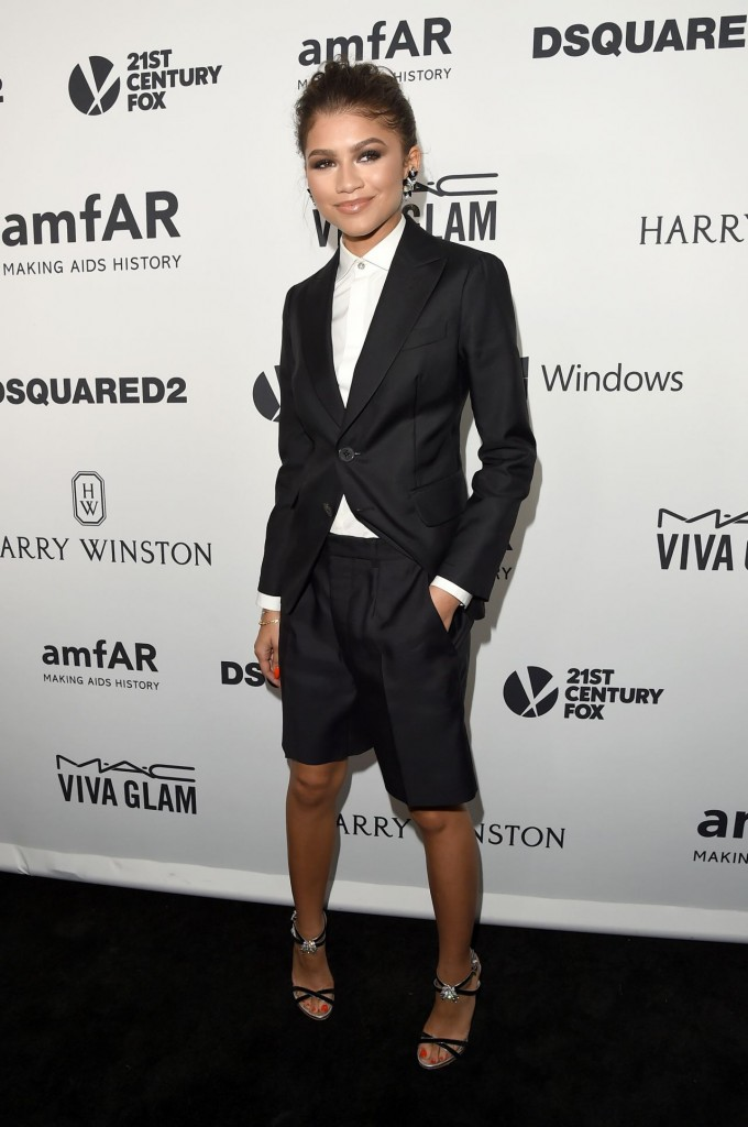 zendaya-2015-amfar-s-inspiration-gala-los-angeles-in-hollywood_2