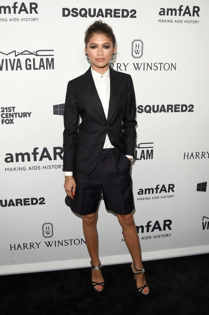 zendaya-2015-amfar-s-inspiration-gala-los-angeles-in-hollywood_3