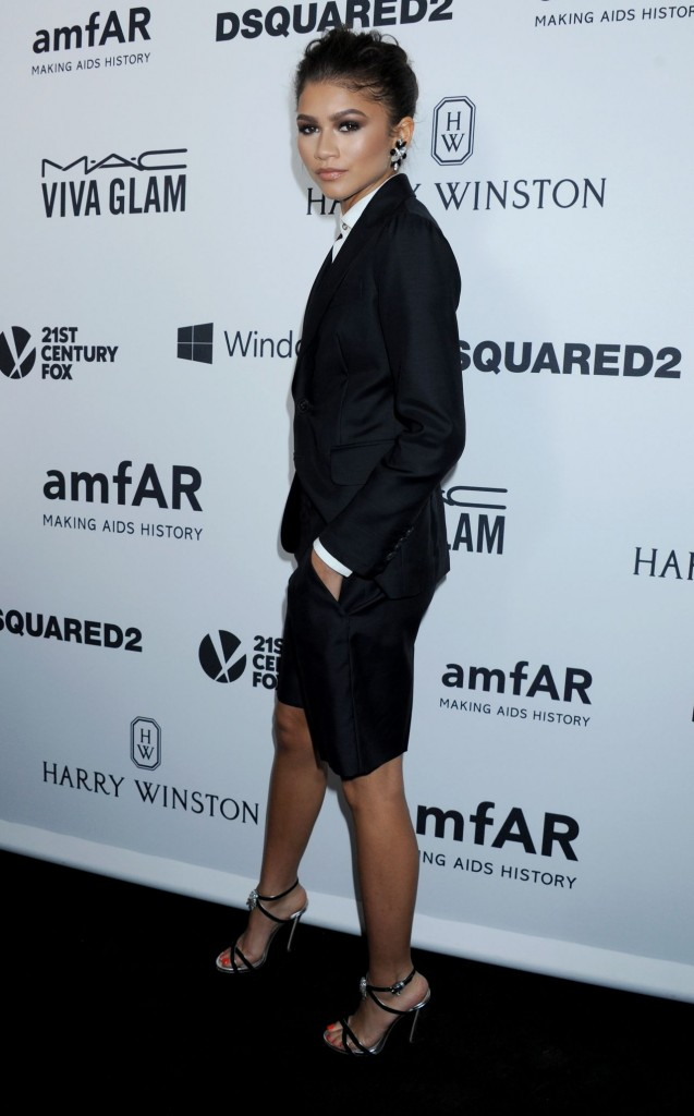 zendaya-2015-amfar-s-inspiration-gala-los-angeles-in-hollywood_4
