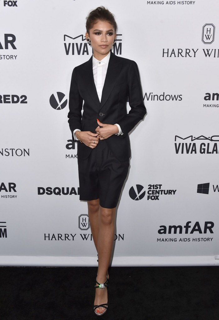 zendaya-2015-amfar-s-inspiration-gala-los-angeles-in-hollywood_7
