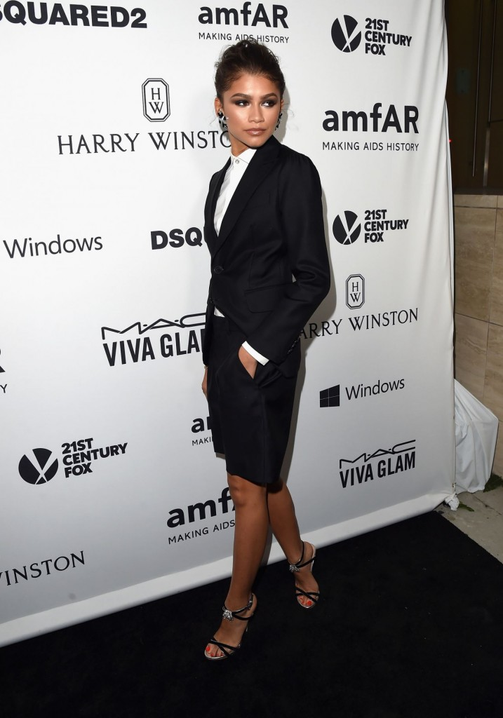zendaya-2015-amfar-s-inspiration-gala-los-angeles-in-hollywood_8