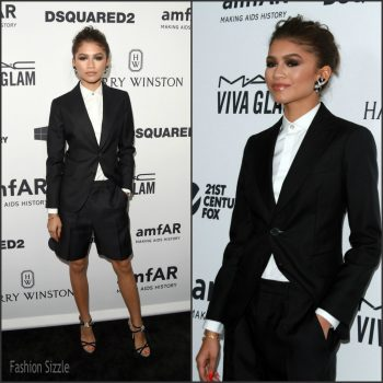 zendaya-coleman-in-dsquared2-amfars-inspiration-gala-los-angeles-1024×1024