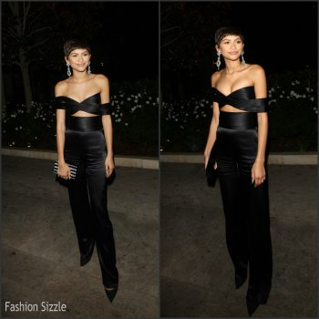 zendaya-in-brandon-maxwell-vogue-dinner-party