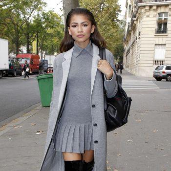 zendaya-street-fashion-out-in-paris-october-2015_1