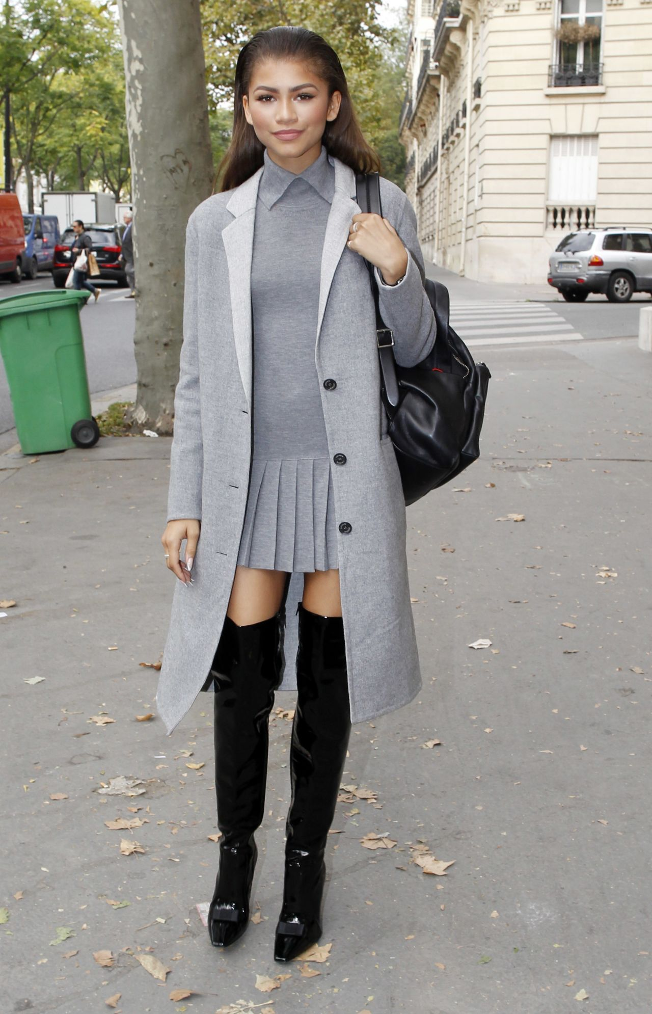 zendaya-street-fashion-out-in-paris-october-2015_5