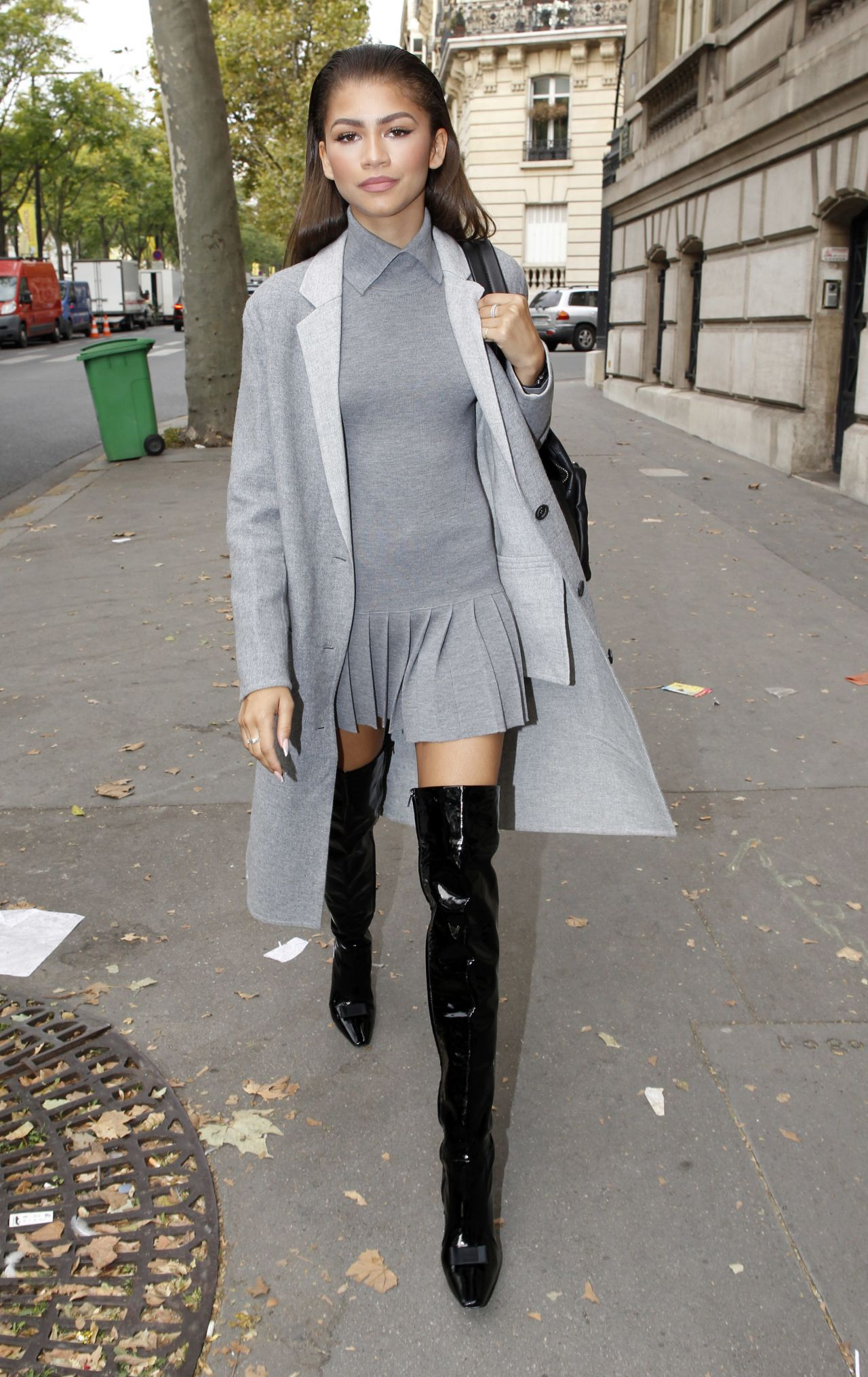 zendaya-street-fashion-out-in-paris-october-2015_7