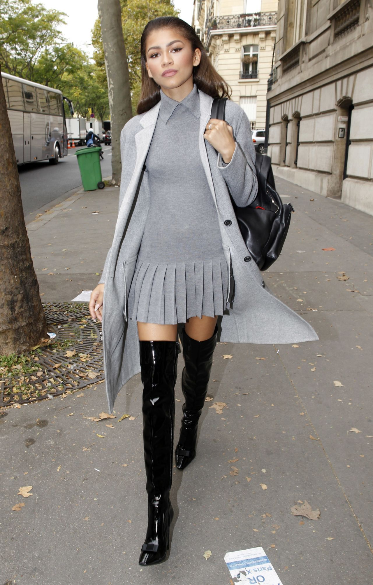 zendaya-street-fashion-out-in-paris-october-2015_9