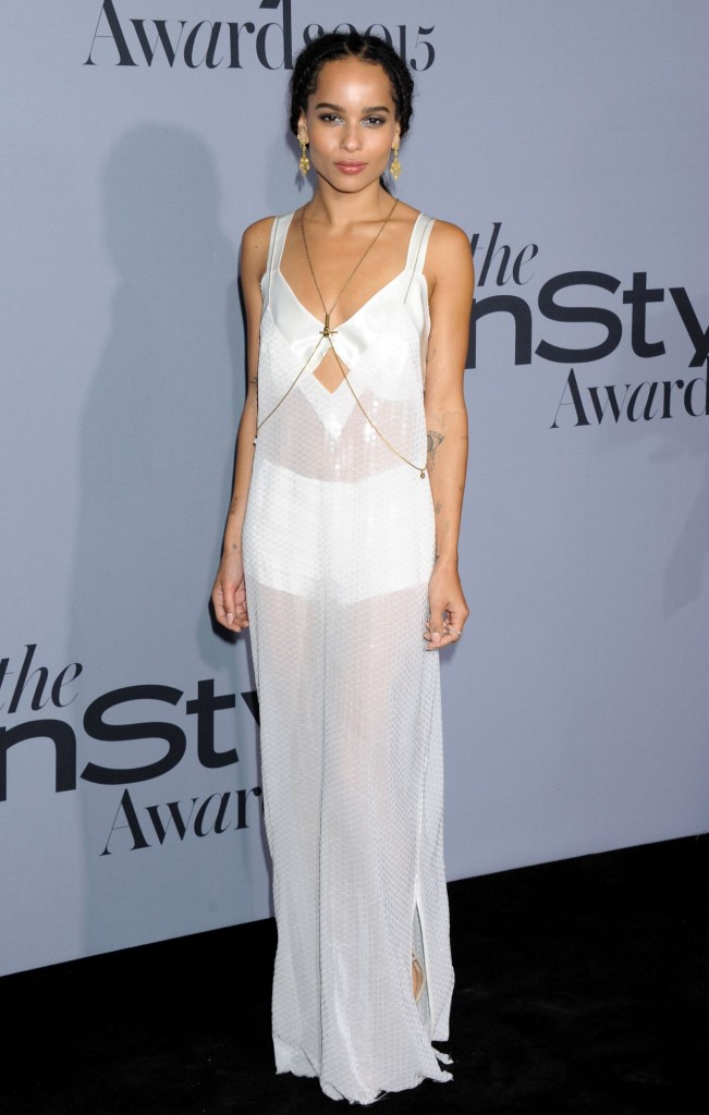 zoë-kravitz-2015-instyle-awards-in-los-angeles_1